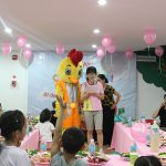 savvycom-kid-party-1