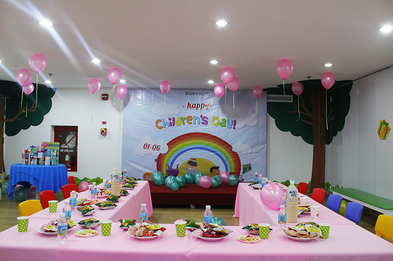 savvycom-kid-party-2