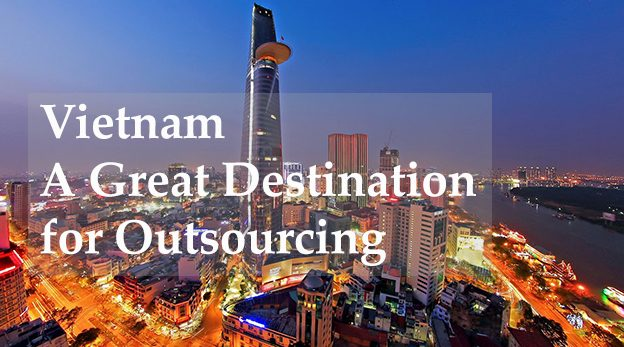 it outsourcing companies, vietnam it outsoucing company,