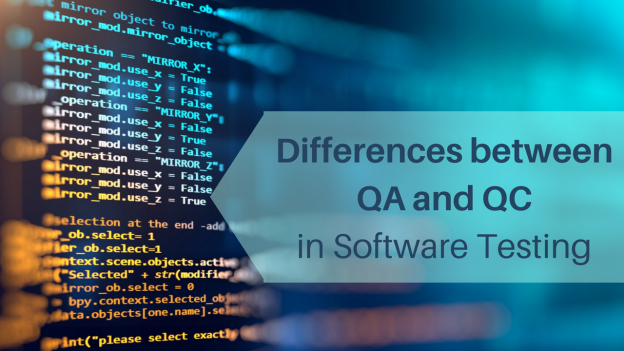 differences-between-qa-and-qc-in-software-testing