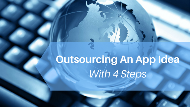 outsourcing-an-app-idea-with-4-steps-2