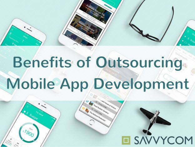 benefits_of_outsourcing_mobile_app_development_feature