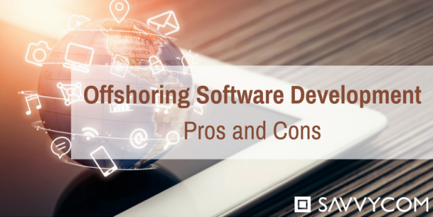 offshoring-software-development-pros-and-cons