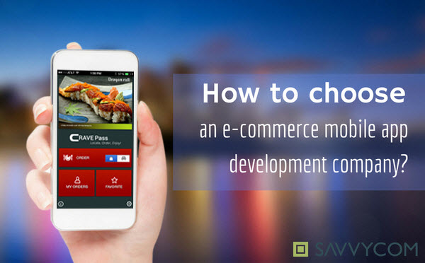 e-commerce-mobile-app-development-company-for-your-success-1