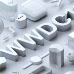 Savvycom – Getting Ready for Apple WWDC 2018