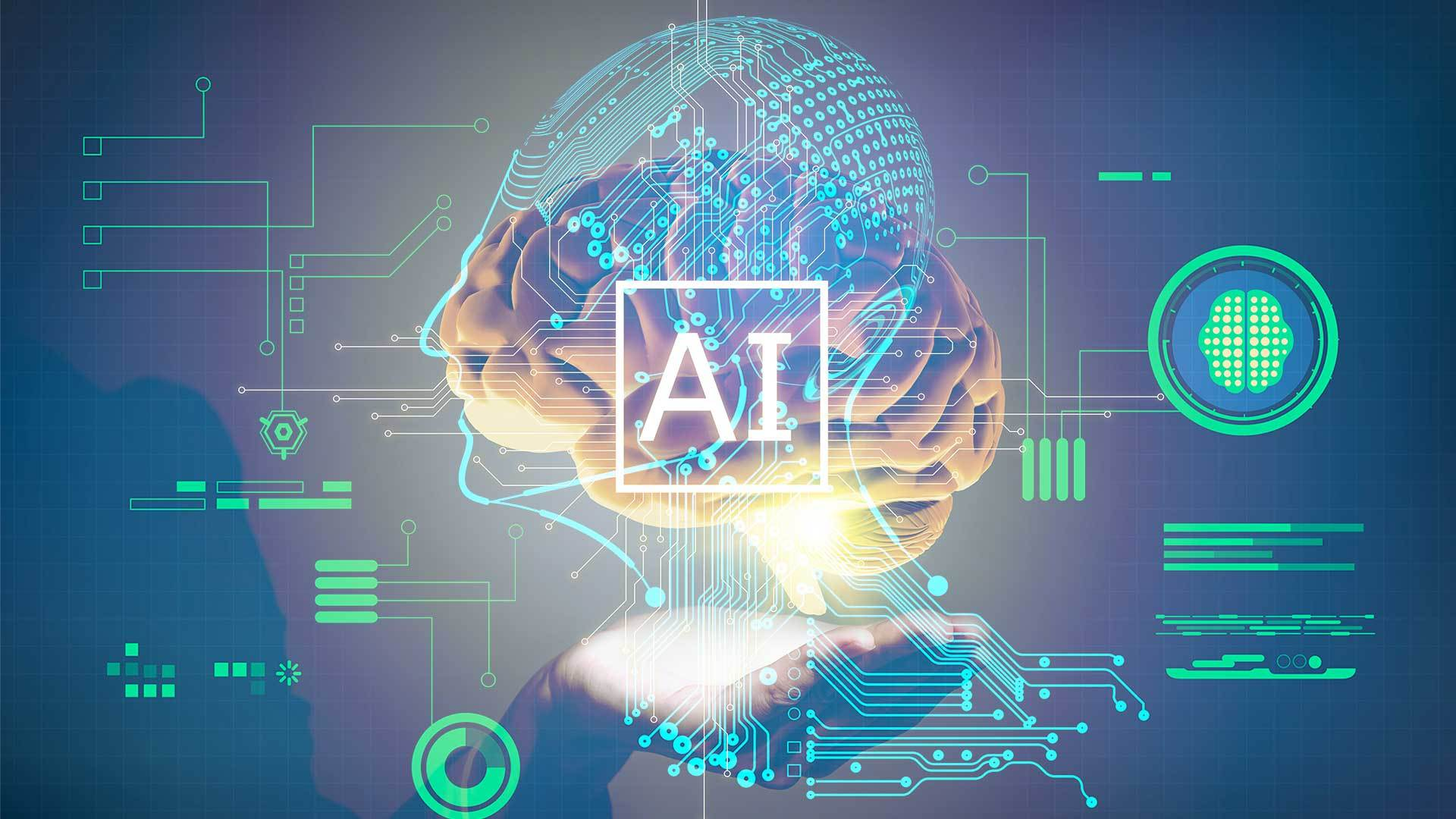 Savvycom-Is modern AI intelligent enough?