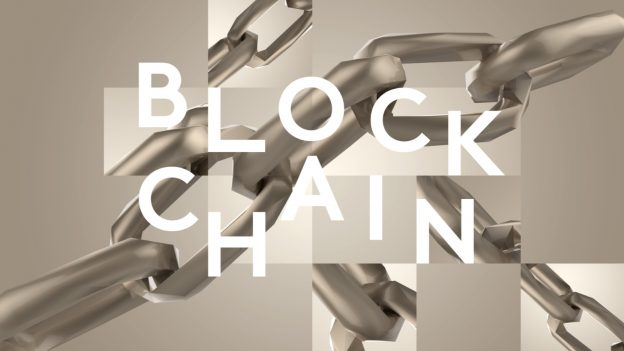 blockchain development, blockchain apps, blockchain linkage