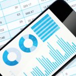 The rise of FinTech Mobile Applications