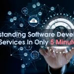 Understanding Software Development Services In 5 Minutes