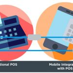 Traditional Vs. Mobile POS System: Which is best for your business?