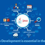 Java App Development is Essential in the Age of the IoT