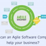 How can an Agile Software Company Help Your Business?
