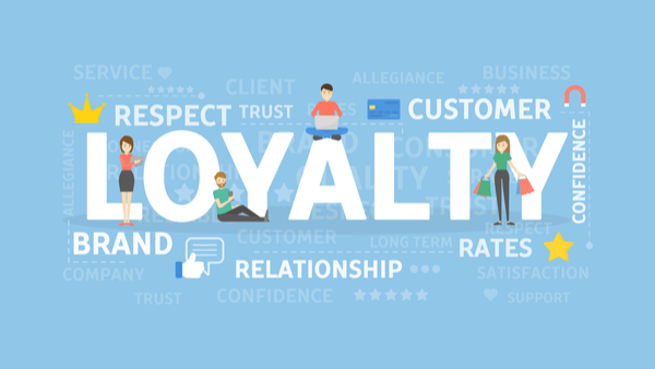 loyalty app cloud for related terms
