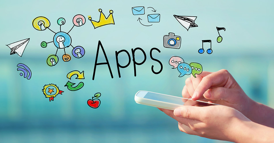 enterprise-apps-consumer-apps-3