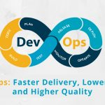 DevOps: Faster Delivery, Lower Cost and Higher Quality