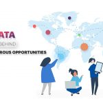 Big Data: The Risks behind the Glamorous Opportunities
