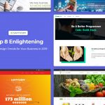Top 8 Enlightening Web Design Trends for Your Business in 2019