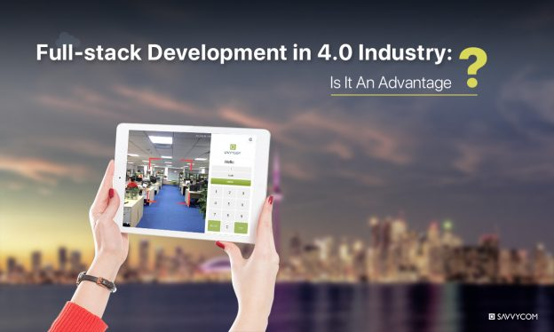 full_stack_development_advantage_in_4-0_industry