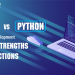 PHP vs Python in Web Development: Core Strengths and Functions